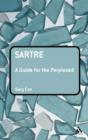 Sartre: A Guide for the Perplexed - eBook