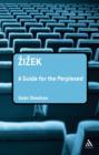 Zizek: A Guide for the Perplexed - eBook