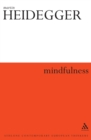 Mindfulness - eBook