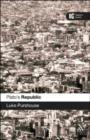 Plato's Republic : A Reader's Guide - eBook