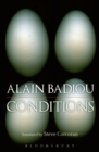 Conditions - eBook
