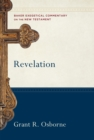 Revelation (Baker Exegetical Commentary on the New Testament) - eBook