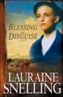 Blessing in Disguise (Red River of the North Book #6) - eBook