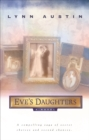 Eve's Daughters - eBook