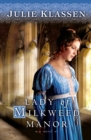 Lady of Milkweed Manor - eBook