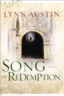 Song of Redemption (Chronicles of the Kings Book #2) - eBook