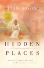 Hidden Places : A Novel - eBook