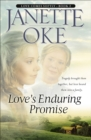 Love's Enduring Promise (Love Comes Softly Book #2) - eBook