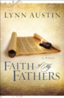 Faith of My Fathers (Chronicles of the Kings Book #4) - eBook