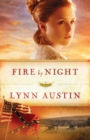 Fire by Night (Refiner's Fire Book #2) - eBook