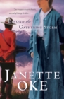 Beyond the Gathering Storm (Canadian West Book #5) - eBook