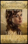 A Dream to Call My Own (Brides of Gallatin County Book #3) - eBook