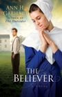 The Believer : A Novel - eBook