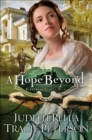 A Hope Beyond (Ribbons of Steel Book #2) - eBook