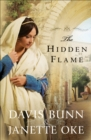 The Hidden Flame (Acts of Faith Book #2) - eBook
