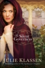 The Silent Governess - eBook