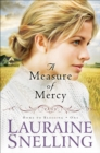 A Measure of Mercy (Home to Blessing Book #1) - eBook