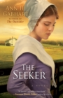 The Seeker : A Novel - eBook