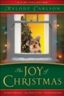 The Joy of Christmas : A 3-in-1 Collection - eBook