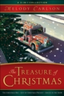 The Treasure of Christmas : A 3-in-1 Collection - eBook