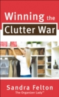 Winning the Clutter War - eBook