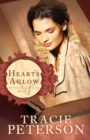 Hearts Aglow (Striking a Match Book #2) - eBook