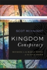 Kingdom Conspiracy : Returning to the Radical Mission of the Local Church - eBook