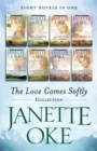The Love Comes Softly Collection : Eight Novels in One - eBook