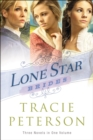 Lone Star Brides - eBook