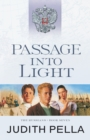 Passage into Light (The Russians Book #7) - eBook