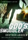 God's Smuggler - eBook