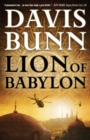 Lion of Babylon (A Marc Royce Thriller Book #1) - eBook