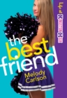 The Best Friend (Life at Kingston High Book #2) - eBook