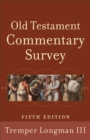 Old Testament Commentary Survey - eBook
