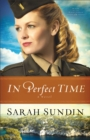 In Perfect Time (Wings of the Nightingale Book #3) : A Novel - eBook