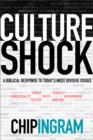 Culture Shock : A Biblical Response to Today's Most Divisive Issues - eBook