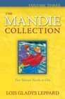 The Mandie Collection : Volume 3 - eBook