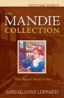 The Mandie Collection : Volume 8 - eBook