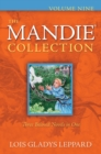 The Mandie Collection : Volume 9 - eBook