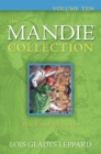 The Mandie Collection : Volume 10 - eBook
