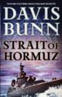 Strait of Hormuz (A Marc Royce Thriller Book #3) - eBook