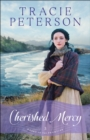 Cherished Mercy (Heart of the Frontier Book #3) - eBook