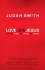 Love Like Jesus : Reaching Others with Passion and Purpose - eBook