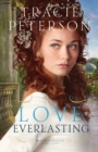 Love Everlasting (Brides of Seattle Book #3) - eBook