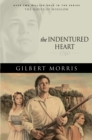 The Indentured Heart (House of Winslow Book #3) - eBook