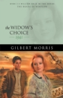 The Widow's Choice (House of Winslow Book #39) - eBook