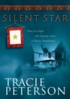 Silent Star - eBook