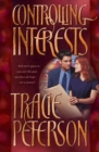 Controlling Interests - eBook
