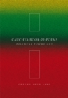 Cauchy3-Book-22-Poems : Political Psyche Out - eBook