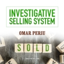 Investigative Selling System - eAudiobook